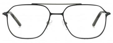 Easy Eyewear 30132