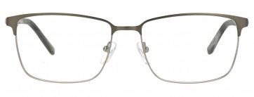 Easy Eyewear 30136