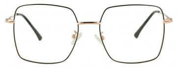 Easy Eyewear 30139