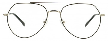Easy Eyewear 30142