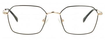 Easy Eyewear 30143