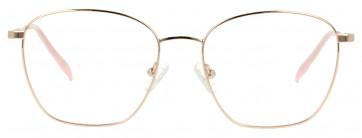 Easy Eyewear 30151