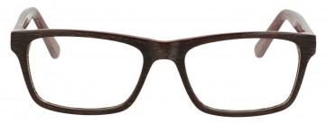 Easy Eyewear 3048