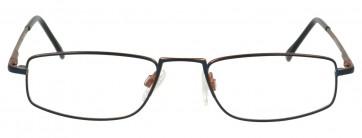 Easy Eyewear 75002