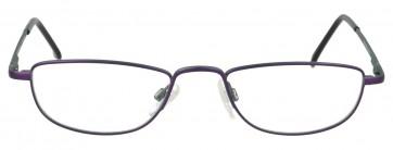 Easy Eyewear 75004