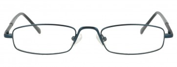 Easy Eyewear 75015