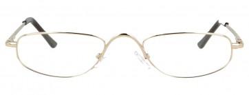 Easy Eyewear 75016